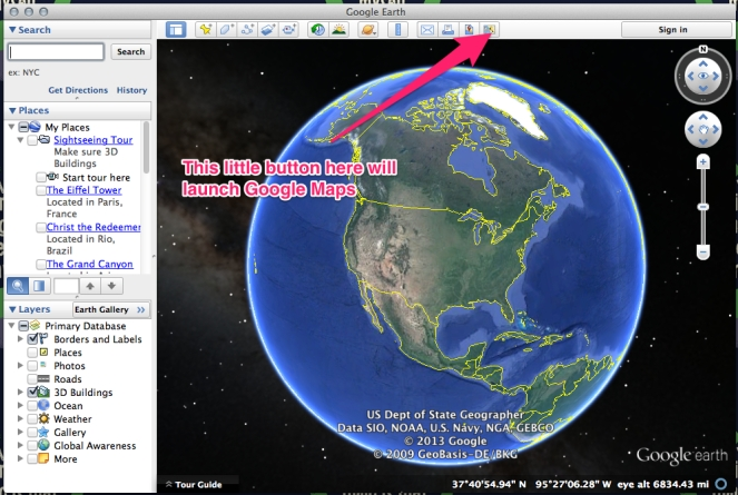 Tour_Guide_and_Google_Earth-8