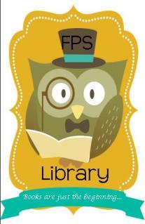 FPS Libray Logo