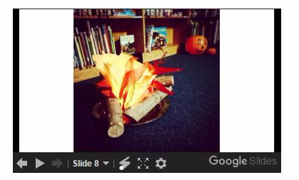 LibraryLife8